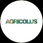 agricolous-logo