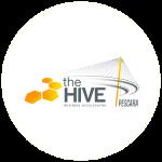 the-hive-logo
